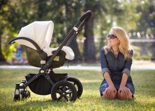 Jak długo trwa urlop macierzyński?