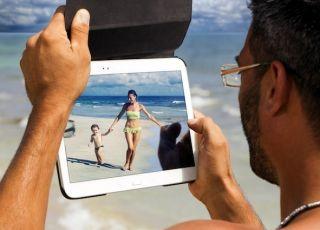 jak dobrze wyjść na zdjęciach z wakacji