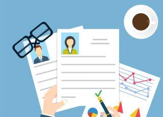 jak napisać CV po urlopie wychowawczym