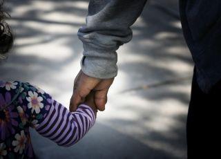 Co roku w Polsce giną tysiące dzieci, bo porwanie dziecka nie jest takie trudne... [WIDEO]