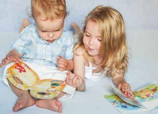 Jak odkrywać talenty dzieci?
