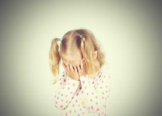 jak pomoc niesmiałemu dziecku