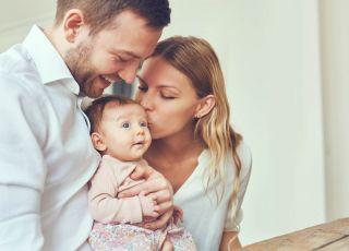 Nowa rola w życiu - czyli jak świadomie przygotować się do roli rodzica