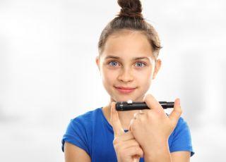Jak powstaje cukrzyca u dzieci?