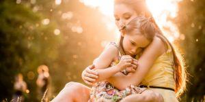 Jak przeprosić dziecko?