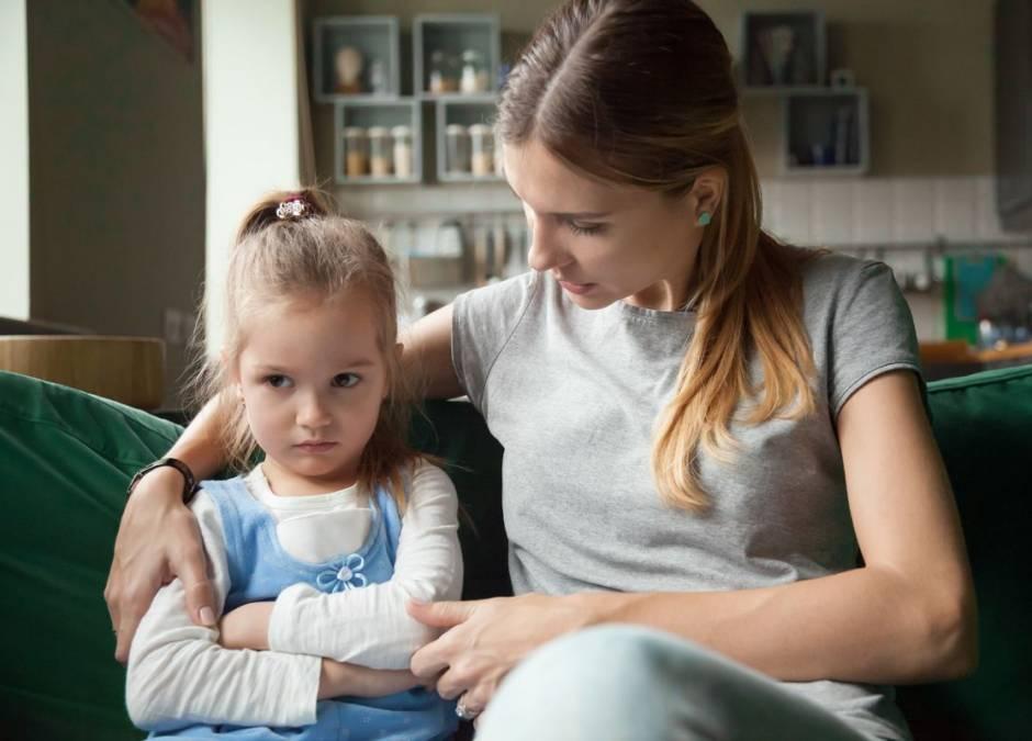 Jak rozmawiać z dzieckiem o koronawirusie?