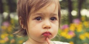 Jak rozmawiać z kilkulatkiem po powrocie z przedszkola