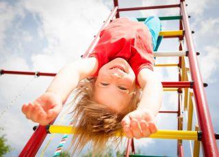 Jak się leczy ADHD?