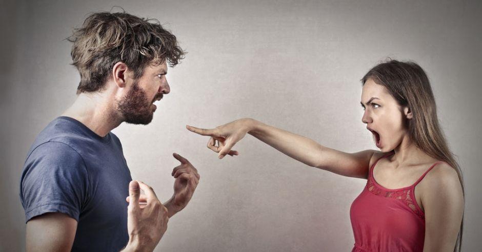 jak się lepiej kłócić