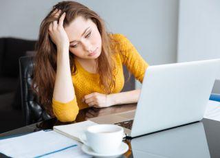 jak sobie radzić z problemami osobistymi w pracy