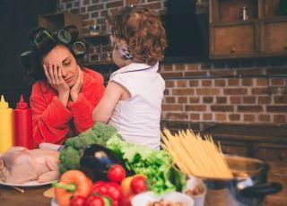 Jak szybko ugotować obiad?