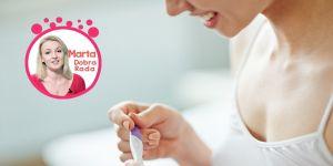 Jak szybko zajść w ciążę?