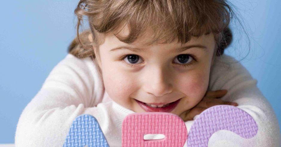 Jak ułatwić dziecku przygotownie do nauki w szkole