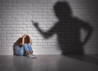 Jak ukarać dziecko?
