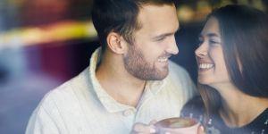jak uszczęśliwić żonę