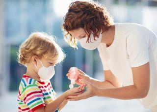Jak walczyć z koronawirusem? Jeśli tego nie zrobisz, nie będziesz bezpieczna!