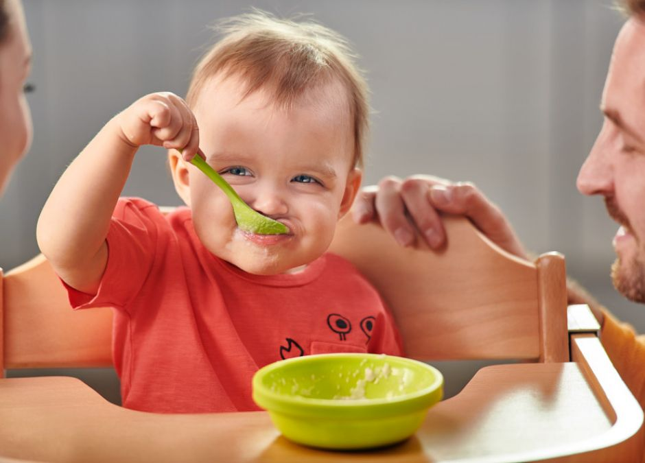 jak wspierać dziecko przez żywienie BoboVita