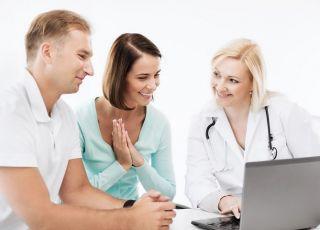 Jak wybrać klinikę leczenia niepłodności