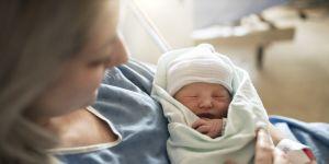 jak wybrać szpital do porodu