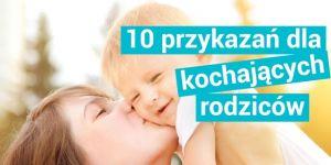 Jak wychować dziecko na szczęśliwego człowieka