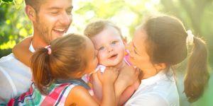 jak wychowywać dziecko na dobrego człowieka?
