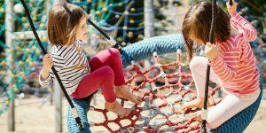 Jak wygląda terapia zaburzeń integracji sensorycznej?