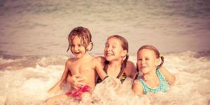 jak zapobiegać utonięciom dzieci