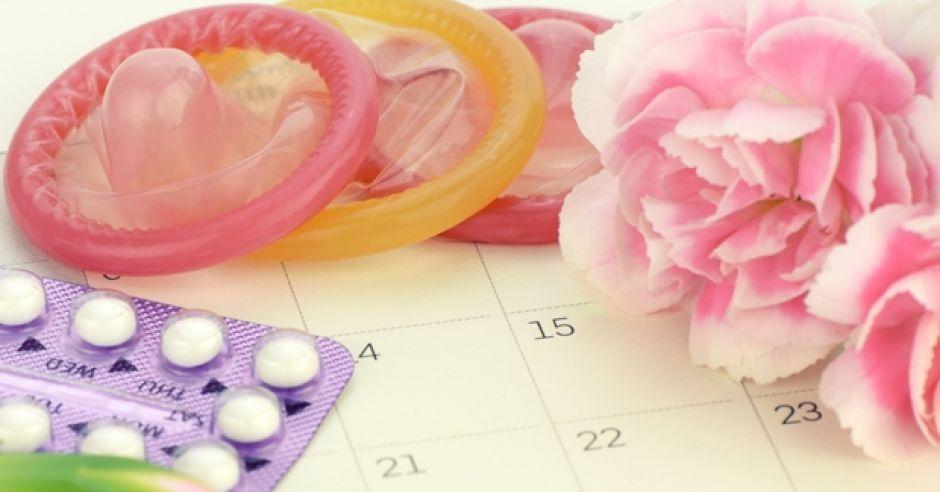 jaką metodę antykoncepcji wybrać?