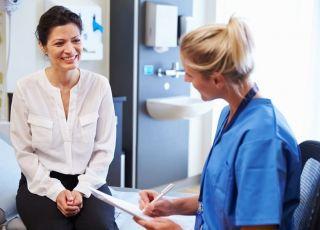 Najważniejsze badania w ciąży - kalendarz