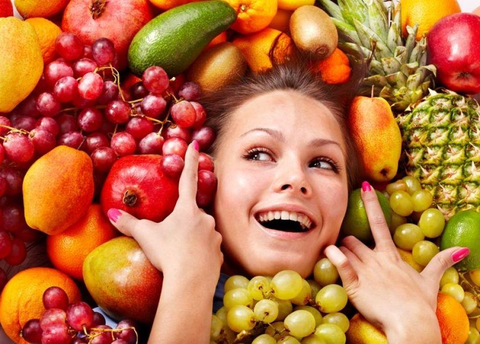 Czy jedząc zupy można schudnąć? – sunela.eu