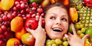 Jakie owoce można jeść w ciąży?