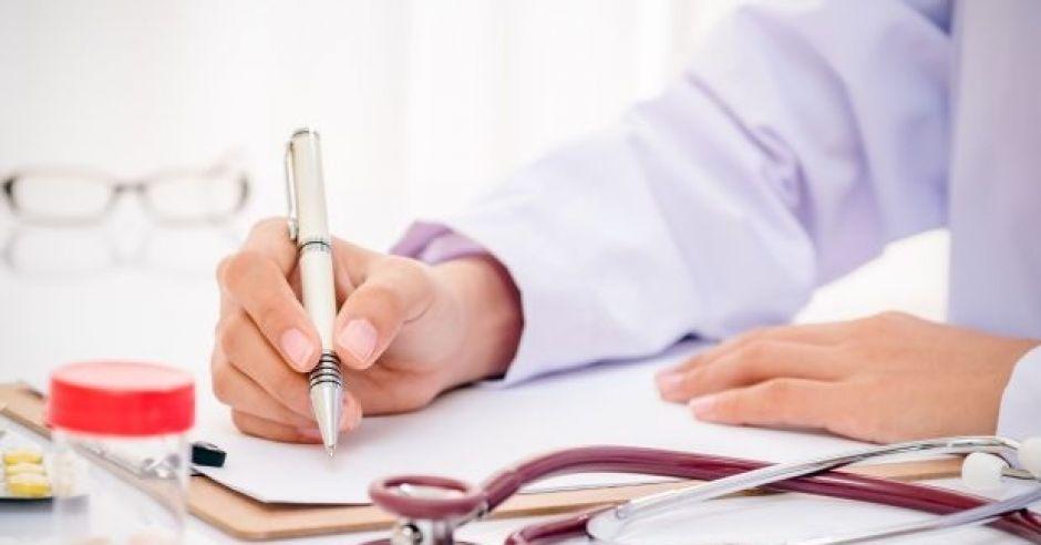 Jakie są metody leczenia polipów macicy?