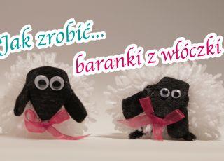 jak_zrobic_baranki_z_wloczki.jpg