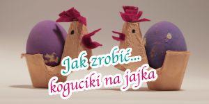 jak_zrobic_koguciki_na_jajka.jpg