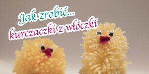 jak_zrobic_kurczaczki_z_wloczki.jpg