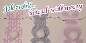 jak_zrobic_lancuch_wielkanocny.jpg