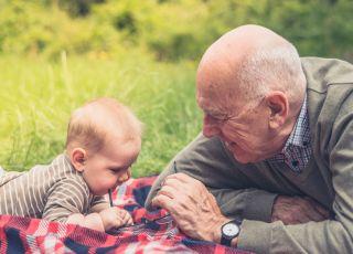 James Harrison uratował ponad 2 miliony dzieci