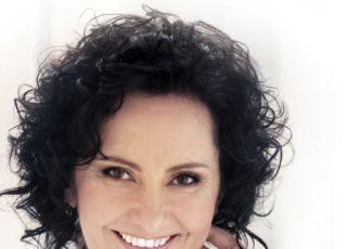 Jeanette Kalyta