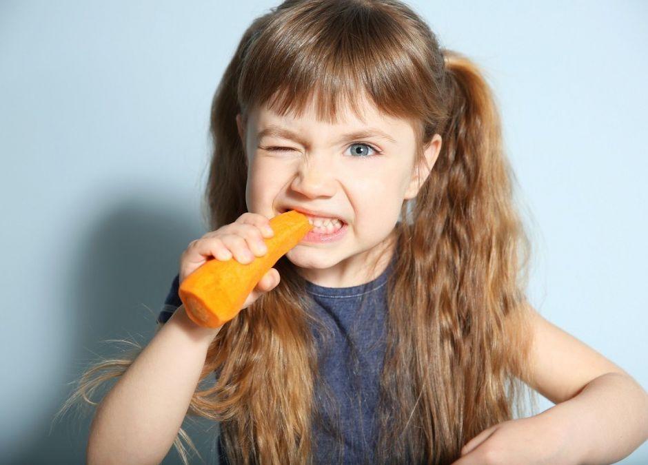 Jedzenie bezglutenowe wcale nie musi być zdrowsze od tego z glutenem
