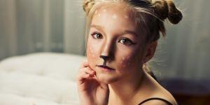 jelonek bambi makijaż dla dzieci.jpg