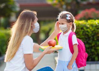 Jeśli nie poślesz dziecka do szkoły – możesz otrzymać 10 tys grzywny!