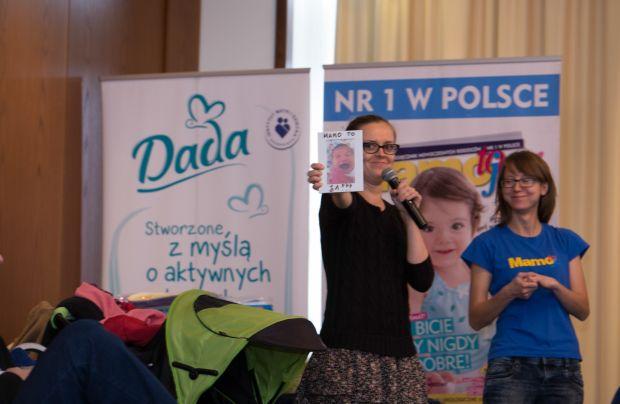 jestem mama fot.malgorzata jonczyk gdansk jesien 2015 (27 of 33).jpg
