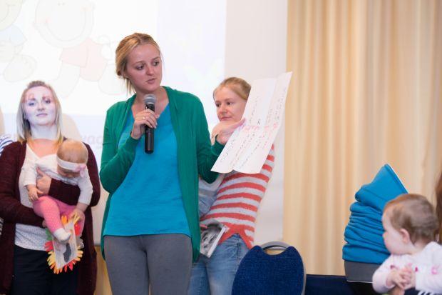 jestem mama fot.malgorzata jonczyk gdansk jesien 2015 (28 of 33).jpg
