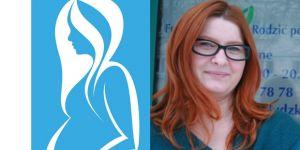 Joanna Pietrusiewicz o standardach opieki okołoporodowej