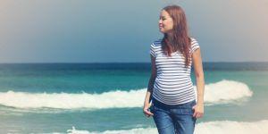 jod w ciąży, witaminy w ciąży, dieta w ciąży, zdrowie w ciąży, witaminy i minerały w ciąży