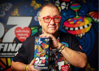 Jurek Owsiak zrezygnował z szefowania WOŚP