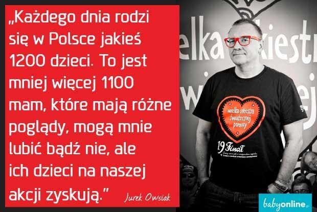 JUREK3.jpg