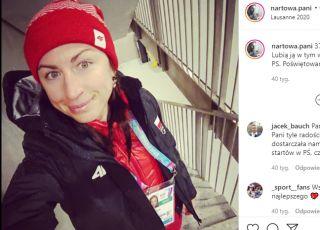 Justyna Kowalczyk o wyroku TK