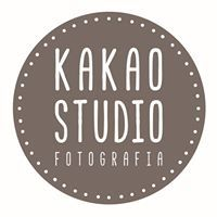 kakao studio.jpg