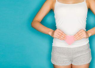Kalendarz badań w ciąży